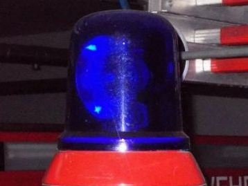 Blaulicht Feuerwehr Kirchlinteln©Gemeinde Kirchlinteln